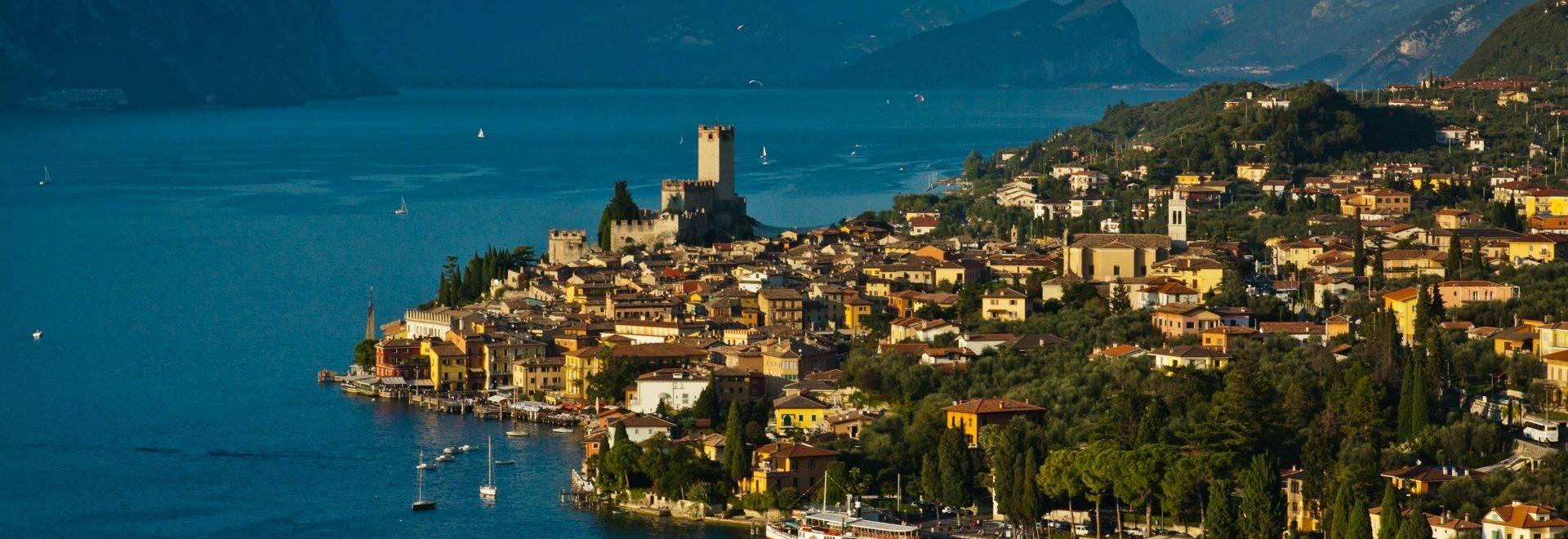 Shutterstock 151471391 Stunning Views