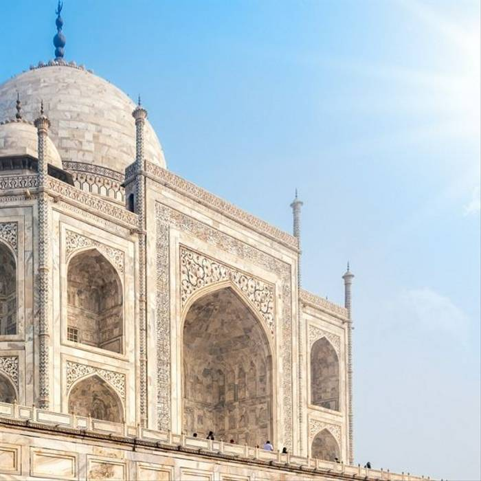 3 Day - Tour Day 3 - Delhi - Agra, taj Mahal - Itinerary Desktop.jpg