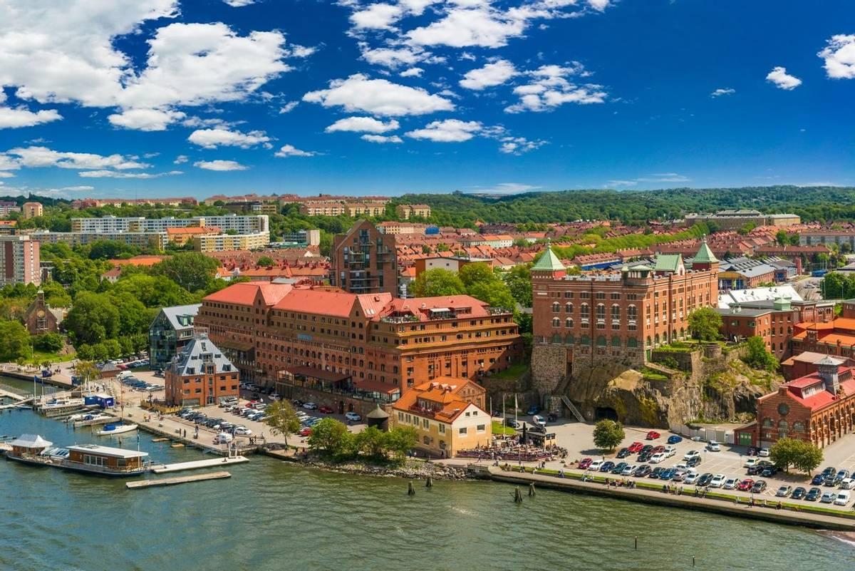 Sweden - Gothenburg_AdobeStock_294631190.jpeg