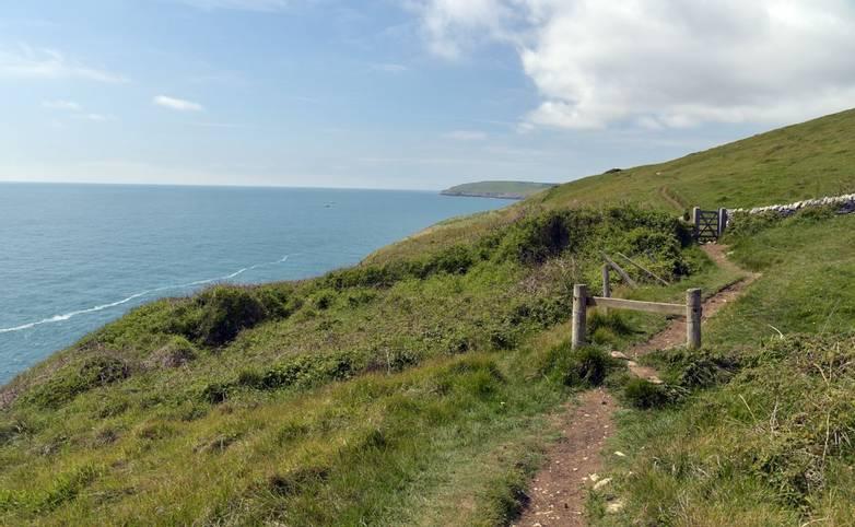 Lulworth - Dorset Coast - Spring and Winter - AdobeStock_89401619.jpeg