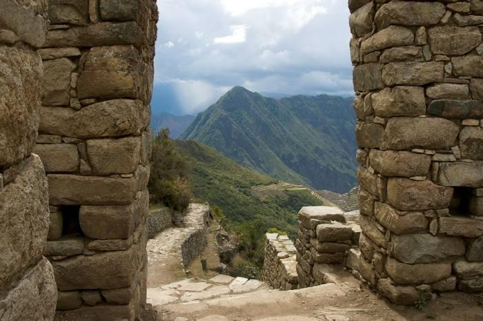 Machu Picchu, Peru Shutterstock 67828450 (1)