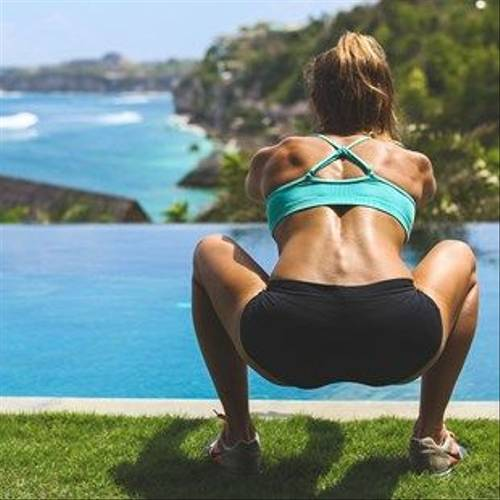 10 of the Best Fitness Holidays for Singles