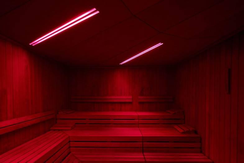 carillon-spa-Thermal-Sauna.jpg