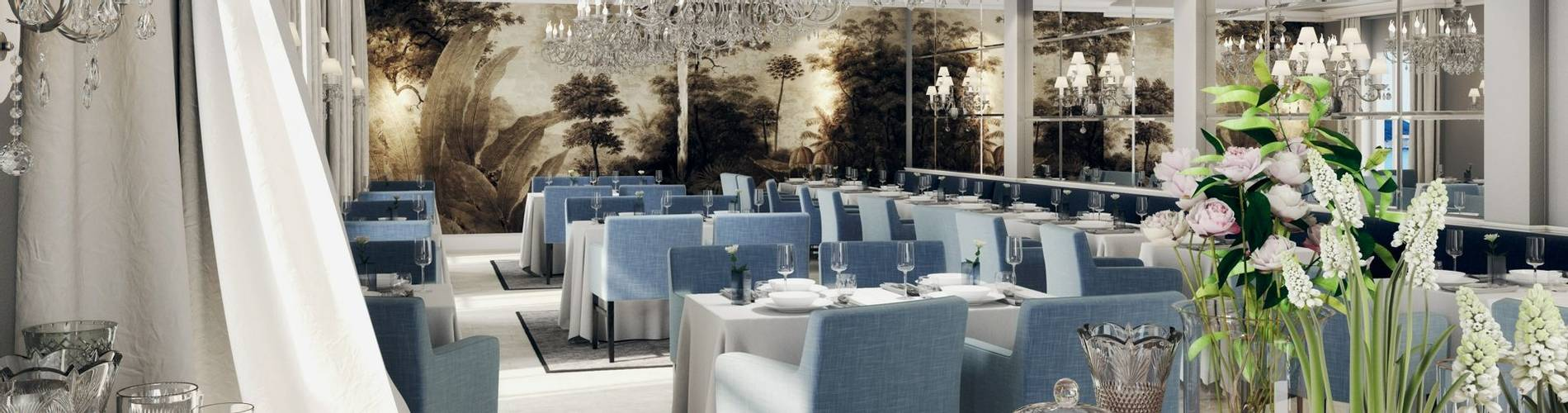 PalaceRestaurant1.jpg