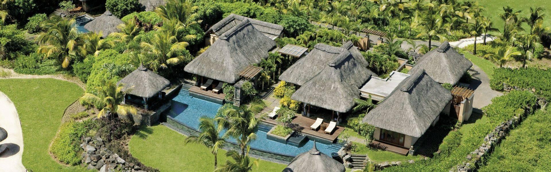 Shanti-Maurice-aerial-view.jpg