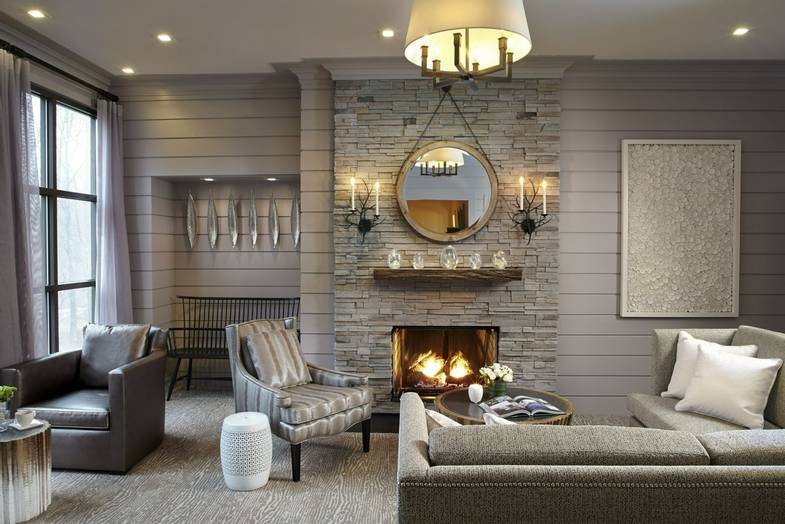 the-lodge-at-woodloch-Womens-Retreat-Fireplace.jpg