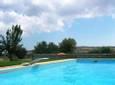 Il Paesino, Sicily, Italy (24).jpg