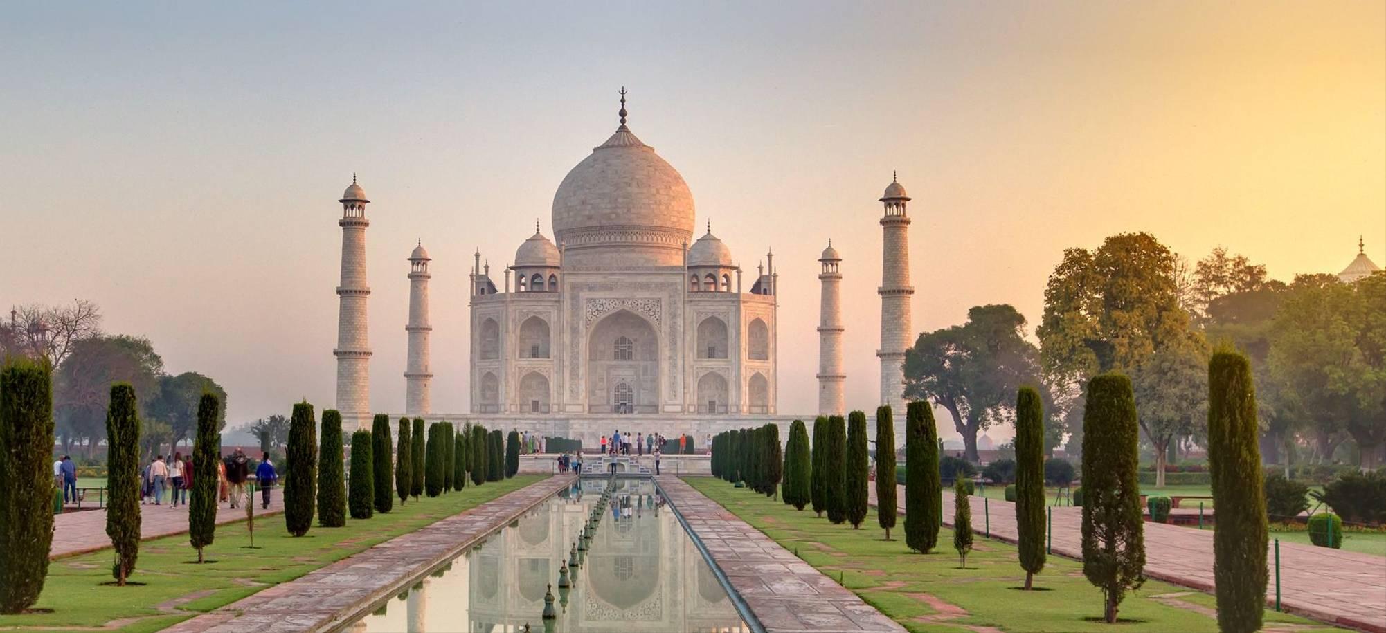 22 Day - Agra, Taj Mahal -Itinerary Desktop.jpg