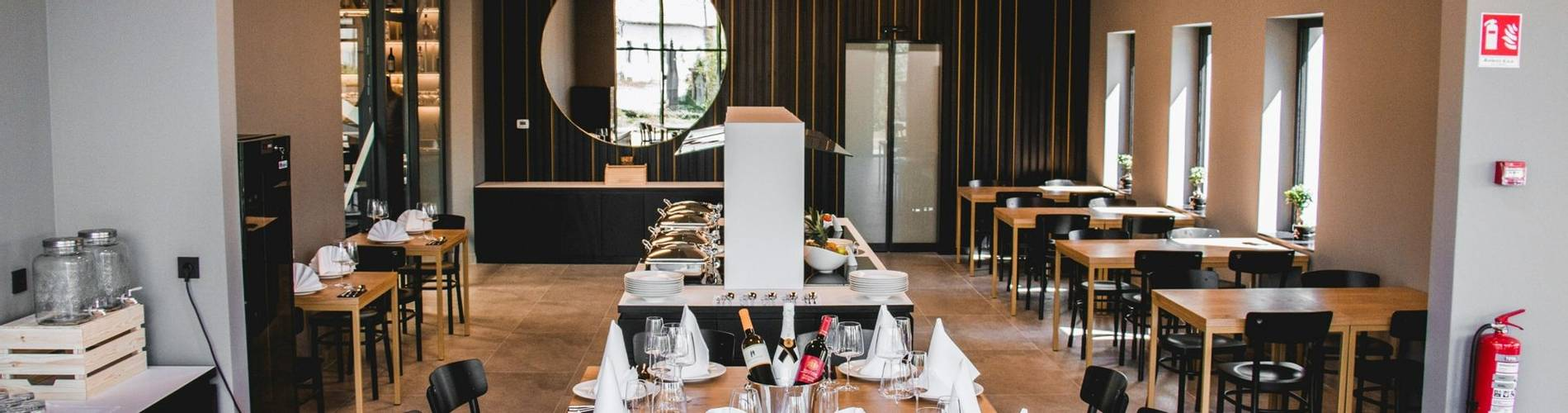 Hotel_Lyra_Plitvice_Restaurant_5.jpg
