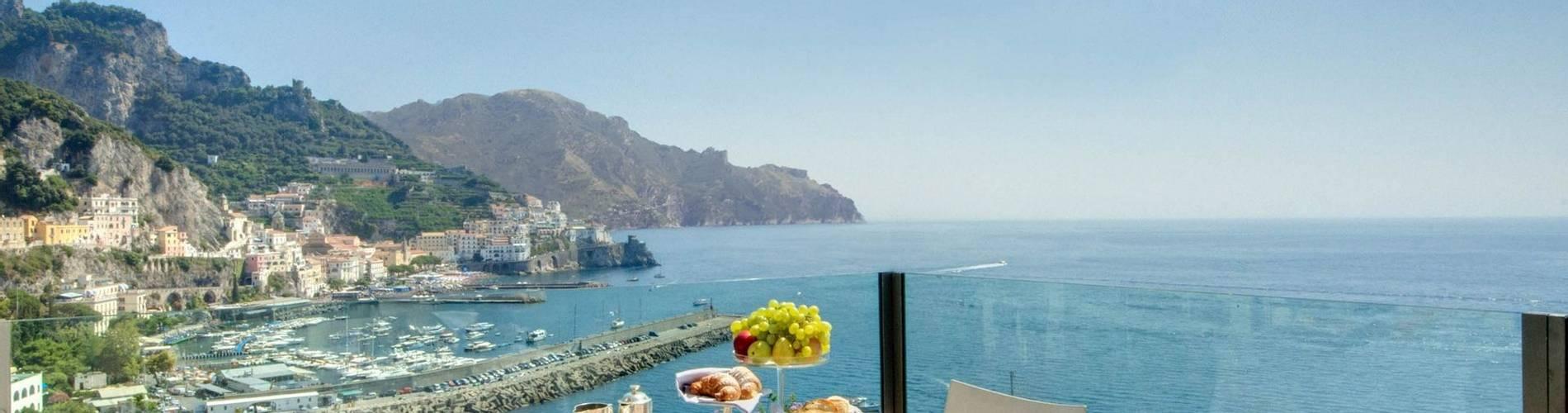 Miramalfi, Amalfi Coast, Italy (16).jpg