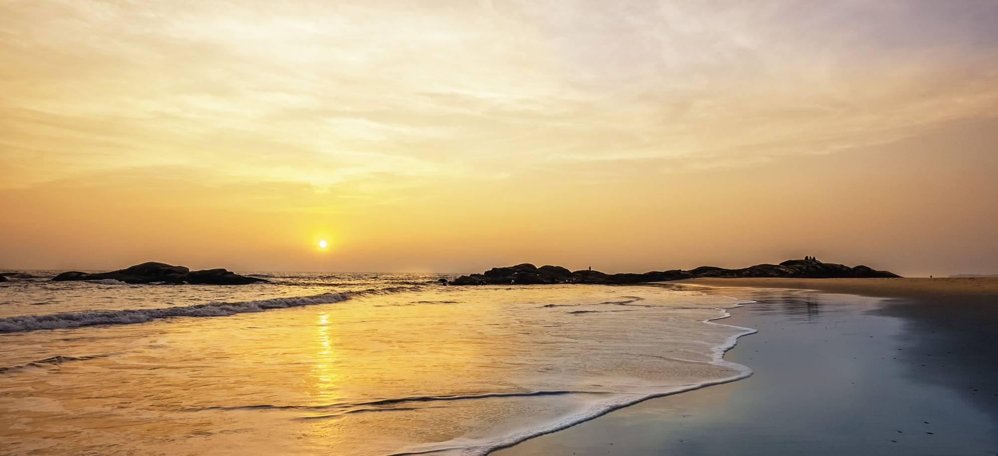 13 day_Cochin Cherai Beach _Web.jpg