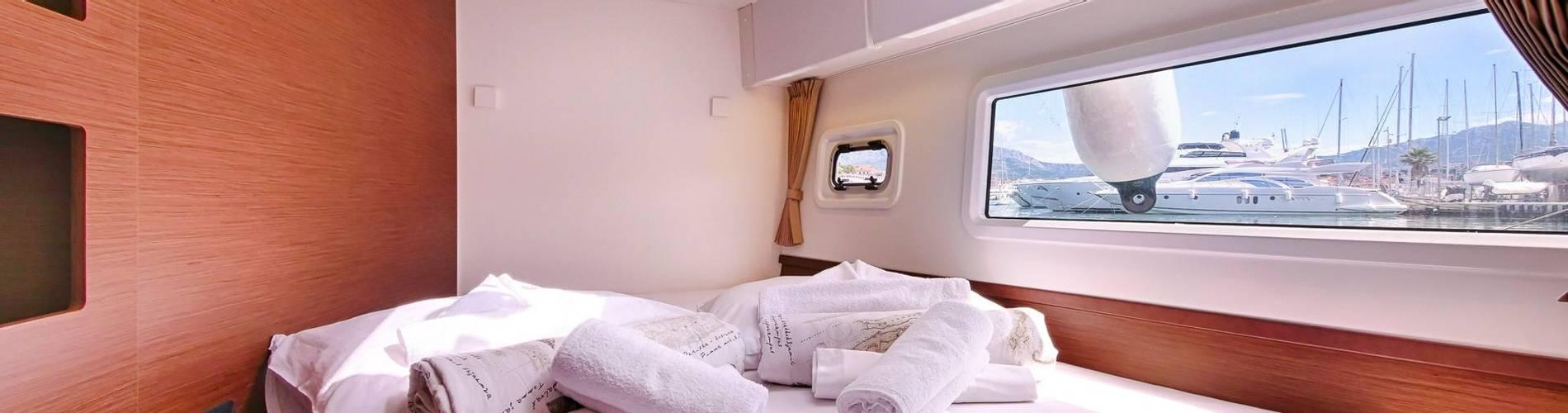 catamaran cruise 11.jpg