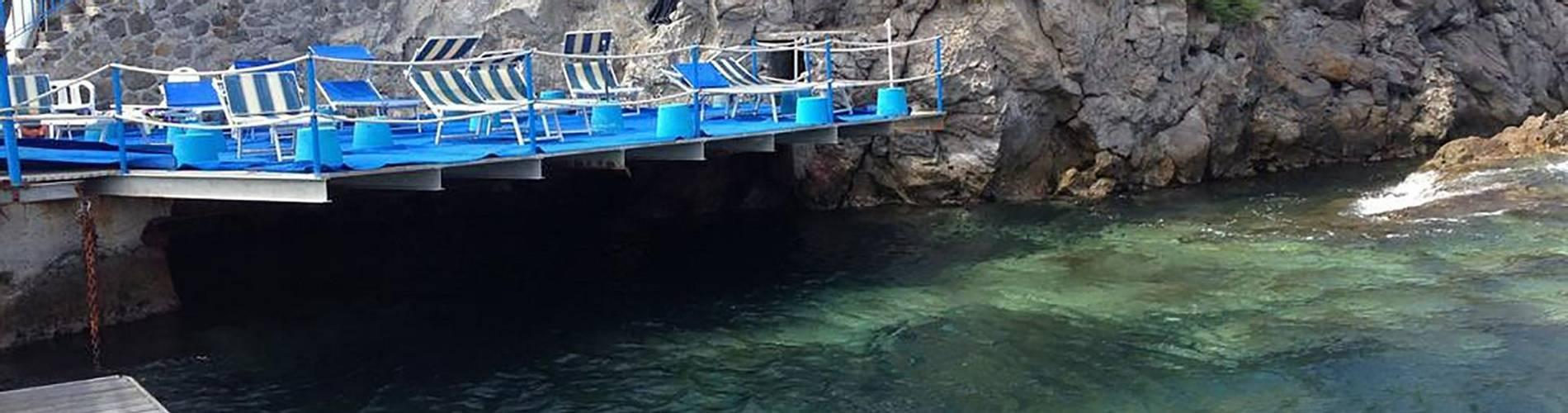 Rocce Azzurre, Sicily, Italy (3).jpg