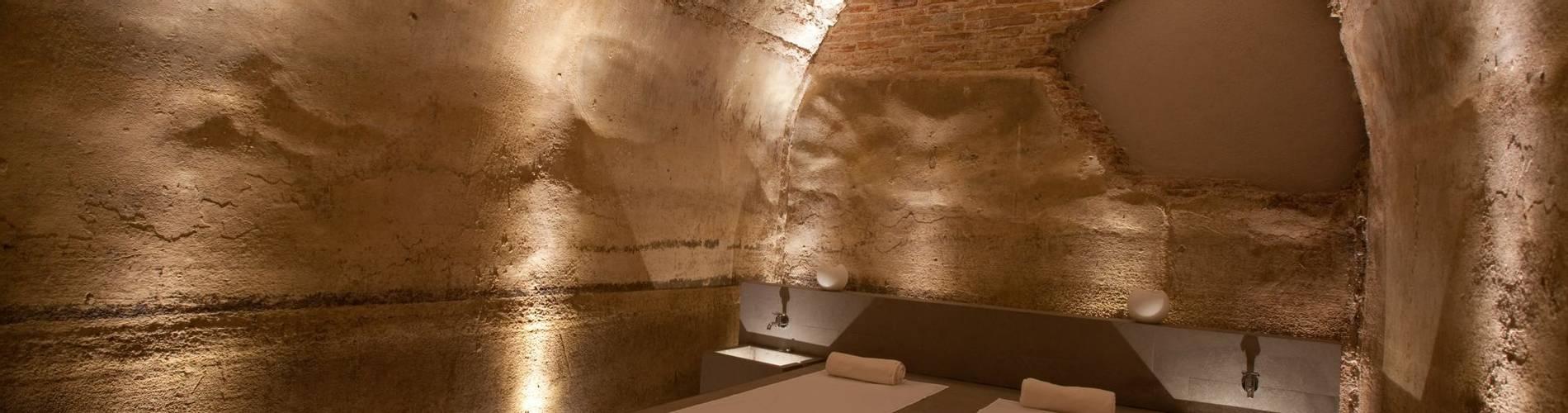 Nun Assisi Relais & Spa, Umbria, Italy (21).jpg