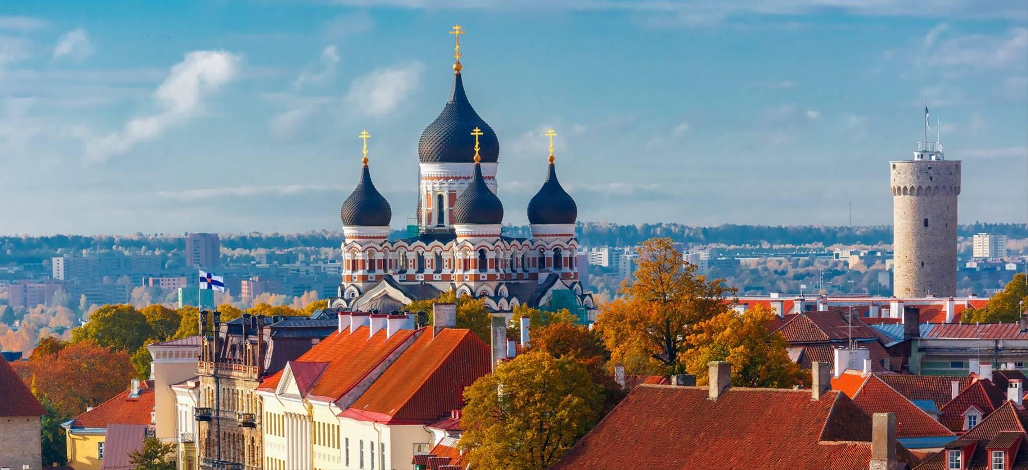 Tallinn - Itinerary Desktop .jpg
