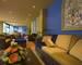 Portugal - Madeira - Hotel Galosol - Hotel Galosol - Reception Lounge.jpg