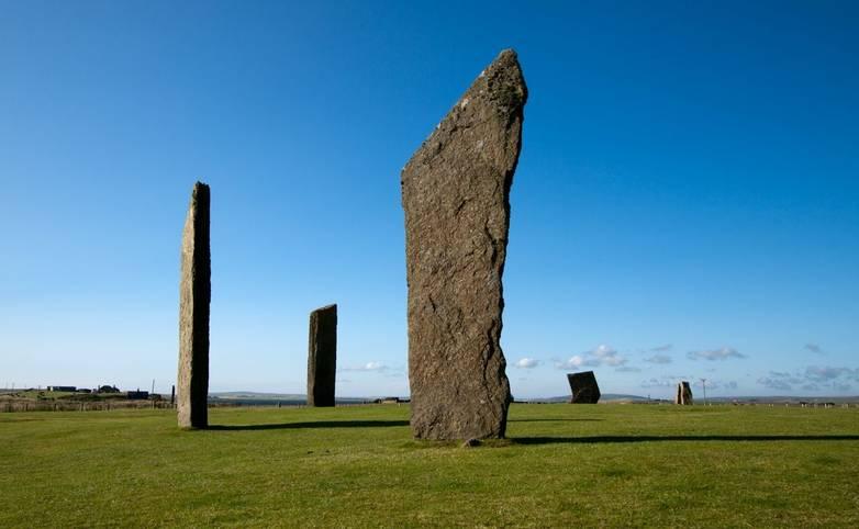 Orkney & Shetland - Orkney - AdobeStock_73493153.jpeg