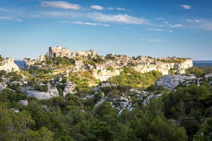 Les Baux-de-Provence, France shutterstock_713361196.jpg