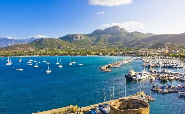 France - Corsica - AdobeStock_49319590.jpeg