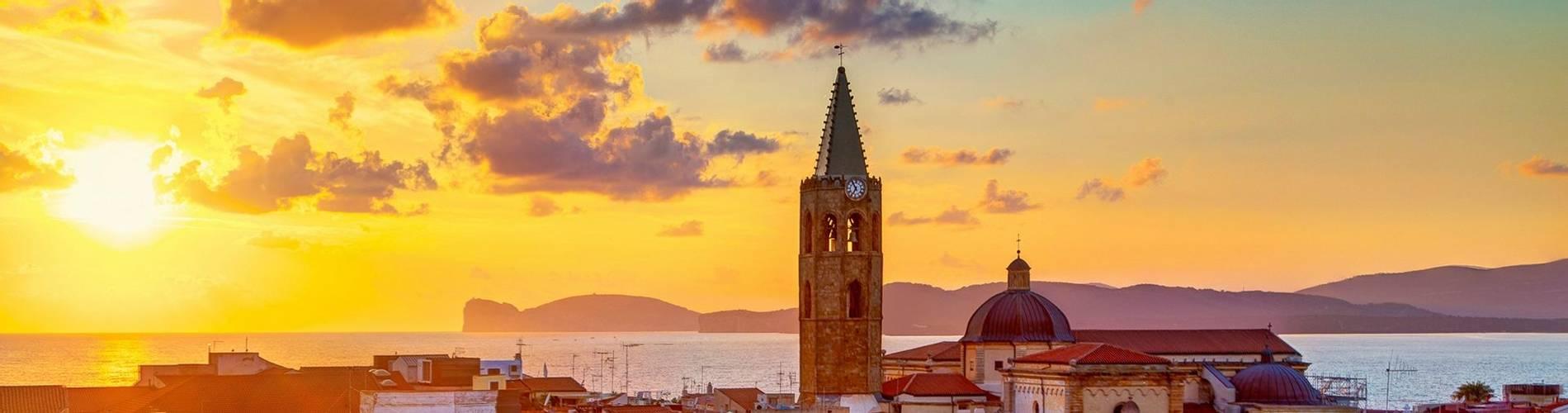 Alghero Sardinia.jpg