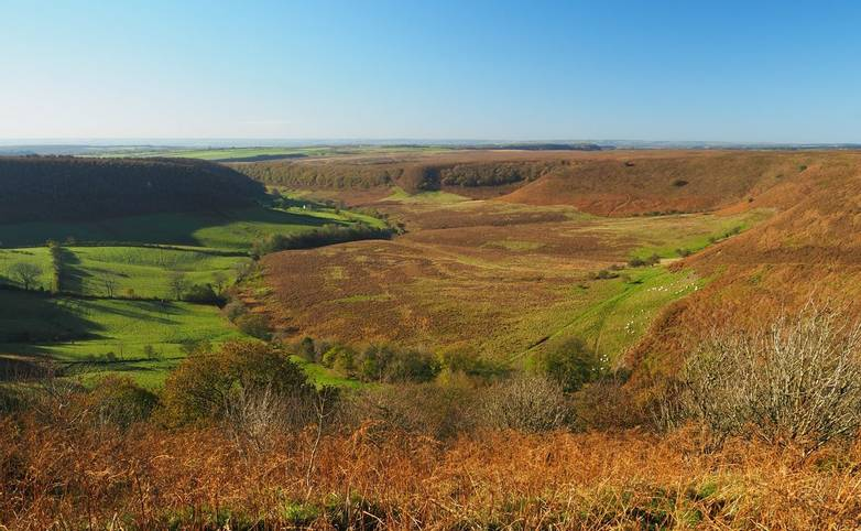 NorthYork Moors - Hole of Horcum - AdobeStock_180457886.jpeg