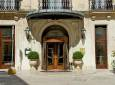 Patria Palace, Puglia, Italy.jpg