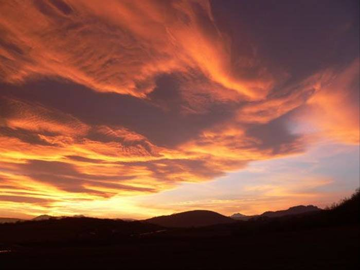 Sunset (Andy Tucker)