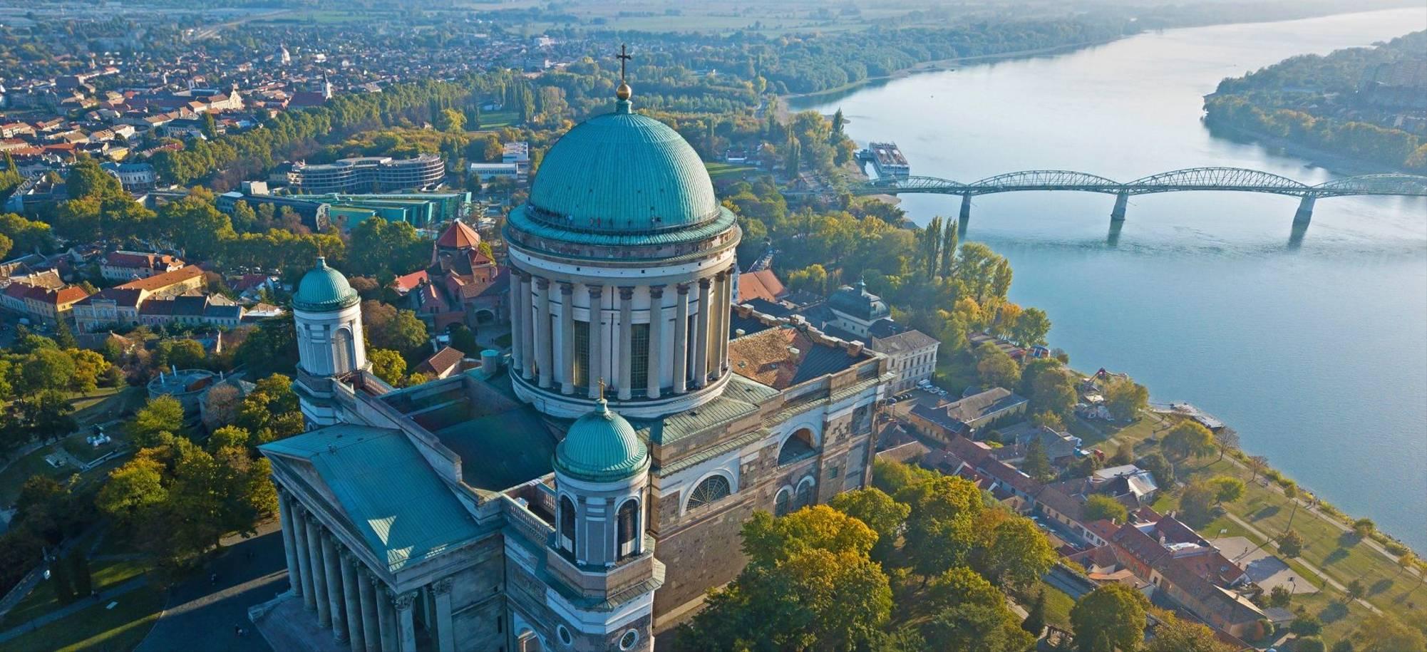 Esztergom Budapest - Itinerary Desktop 5.jpg
