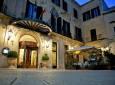 Patria Palace, Puglia, Italy (2).jpg