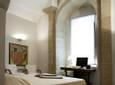 Palazzo Persone, Puglia, Italy, Superior Room Archi.jpg
