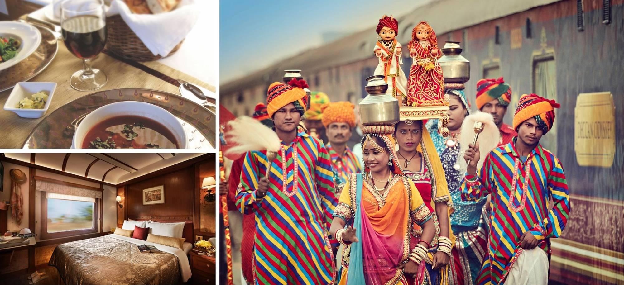 17 Day Delhi - Embark Deccan Odyssey - Itinerary Desktop.jpg