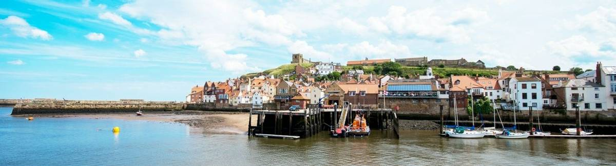 Whitby - Local Area - Summer Landscape - AdobeStock_164191488.jpeg