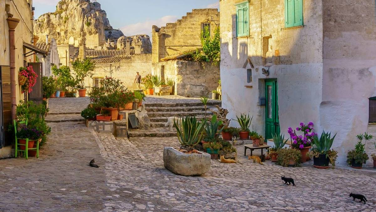 Italy - Puglia - Cooking & Walking - AdobeStock_178460838.jpeg
