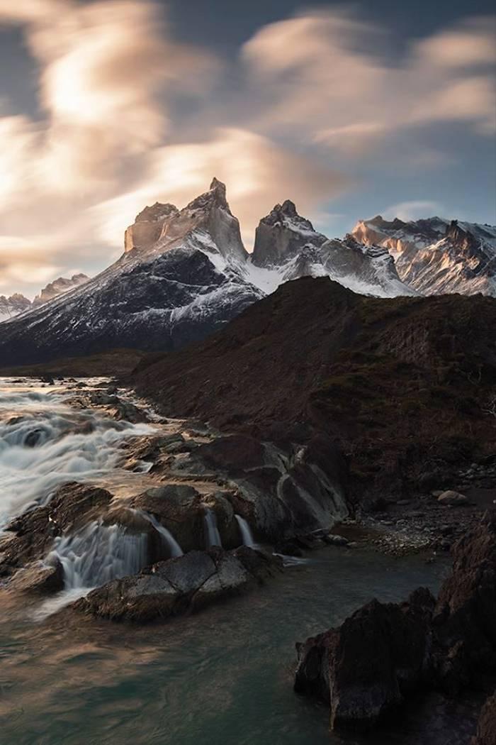 Cuernos del Paine (Tom Ambrose).jpg