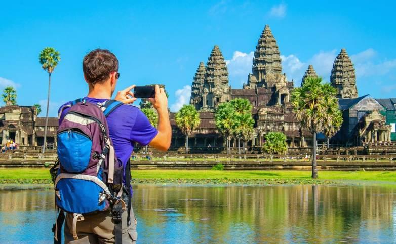 Laos&Cambodia-AdobeStock_80248403.jpeg