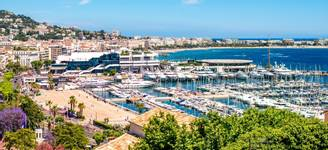 Itinerary Desktop Day 5 - French riviera in Cannes city.jpg