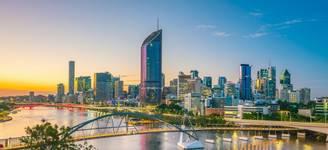Brisbane - Itinerary Desktop .jpg