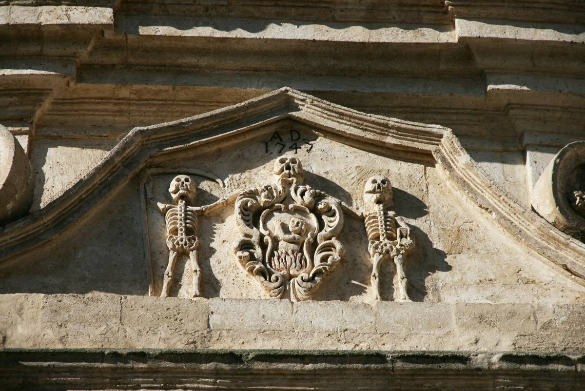 Italy-Puglia_Matera_Church-of-Pergatory_LR.jpg