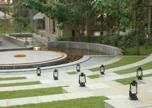 Shreyas-amphitheatre-2.jpg
