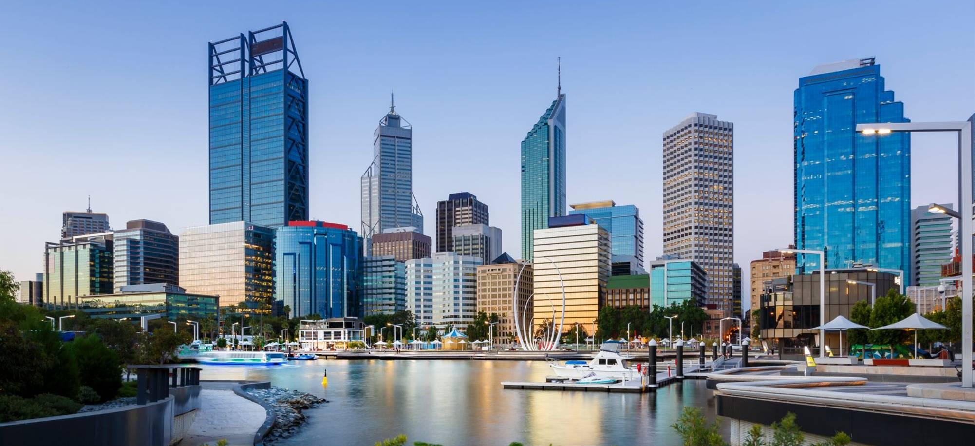 Perth - Itinerary Desktop .jpg