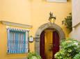 La Sorrentina, Sorrento, Italy (14).jpg