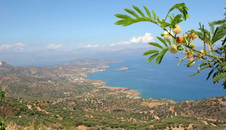 Dt Northern Crete