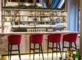 Lounge bar (1).jpg