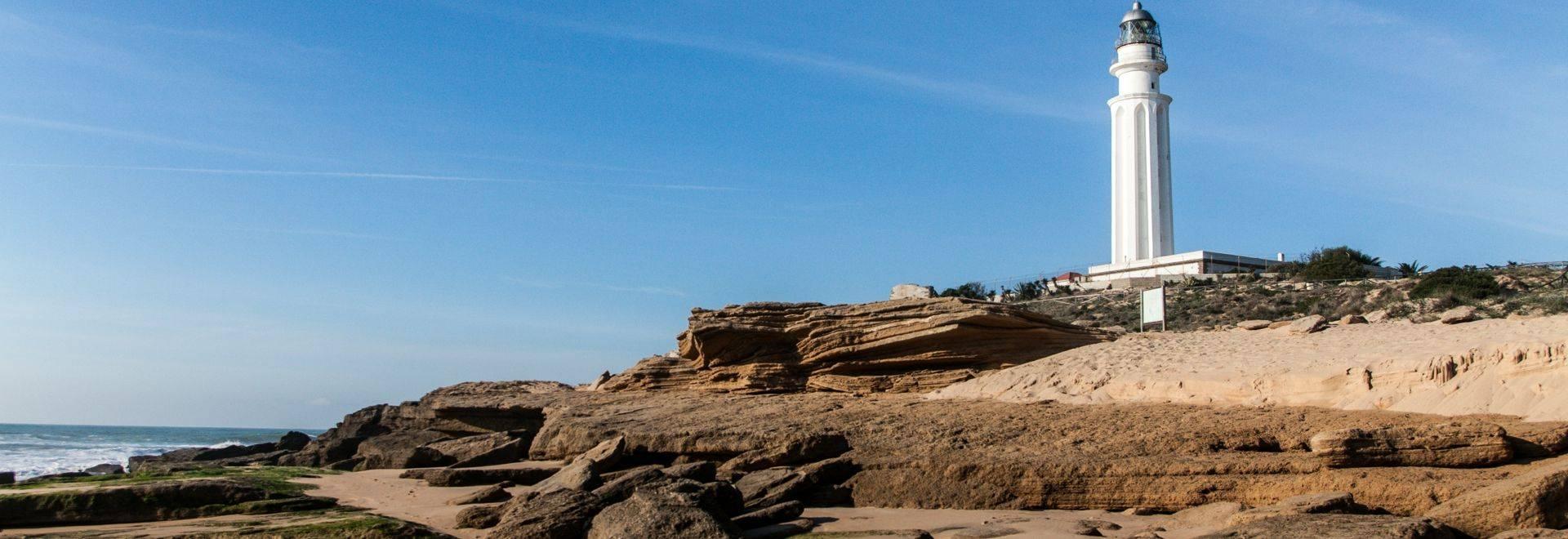 Shutterstock 127932440 Cape Trafalgar