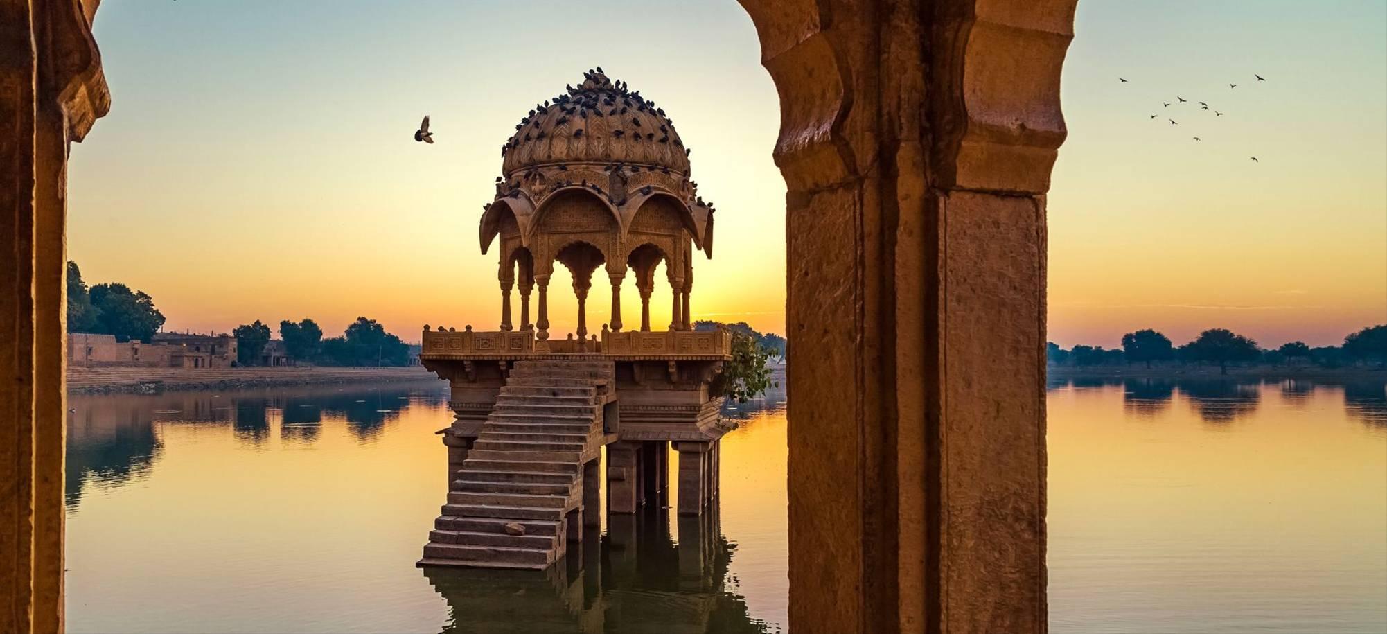 20 Day - Jaisalmer, Jaisalmer fort - Itinerary Desktop.jpg