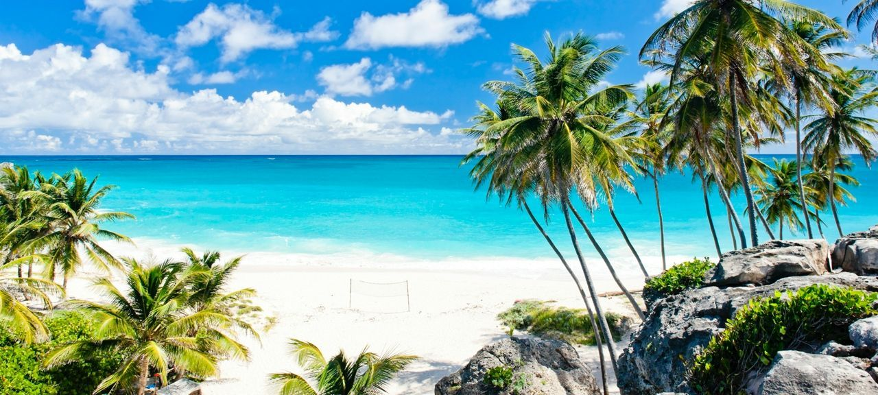 Grand Caribbean Celebration