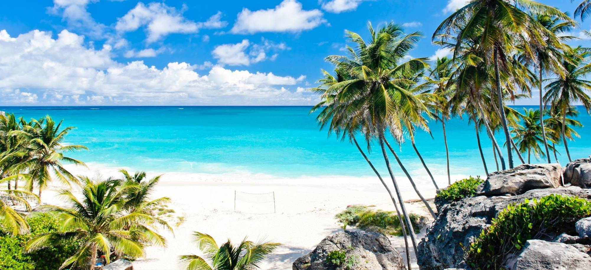 Barbados - Itinerary Desktop.jpg