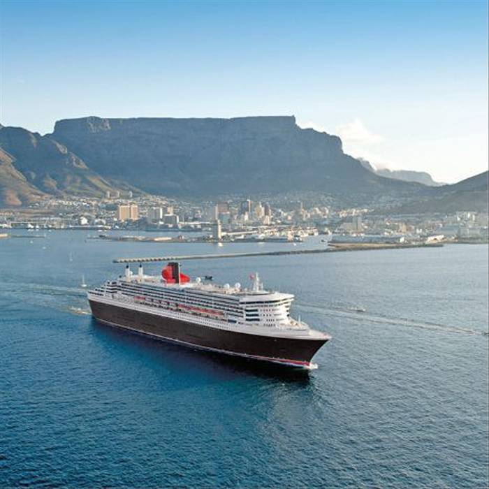 Cunard QM2 Cpt-Fmt 21 jan 21_images4.jpg