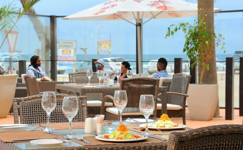 Namibia - Beach Hotel - Restaurant_Terrace_3 - Agent Photo.jpg