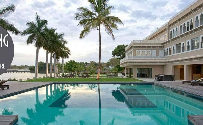 Rajasthan - Lake End - Pool Side.jpg